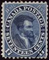 Colnect-3211-709-Jacques-Cartier---deep-blue.jpg