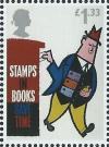 Colnect-3225-573-Stamps-in-Books-Save-Time.jpg