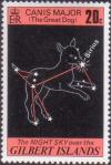 Colnect-3349-572-Canis-Major-with-Sirius.jpg