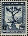 Colnect-5053-419-Olive-Tree-with-Roots-Extending-to-All-Balkan--Capitals.jpg