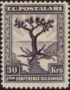 Colnect-5053-420-Olive-Tree-with-Roots-Extending-to-All-Balkan--Capitals.jpg