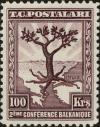 Colnect-5053-425-Olive-Tree-with-Roots-Extending-to-All-Balkan--Capitals.jpg