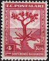 Colnect-985-312-Olive-Tree-with-Roots-Extending-to-All-Balkan--Capitals.jpg