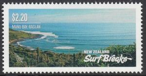 Colnect-4492-007-Surf-Breaks-On-The-New-Zealand-Coast.jpg