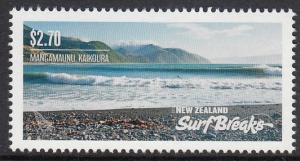 Colnect-4492-009-Surf-Breaks-On-The-New-Zealand-Coast.jpg