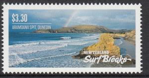 Colnect-4492-010-Surf-Breaks-On-The-New-Zealand-Coast.jpg