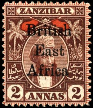 Stamp_British_East_Africa_1897_2a.jpg