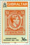 Colnect-120-476-Postage-Stamp-Centenary-1886-1986.jpg