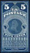 Colnect-208-790-Newspaper-Stamps---George-Washington.jpg