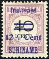 Colnect-2286-899-Postage-dueoverprinted.jpg