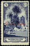 Colnect-2376-413-Stamps-of-Morocco.jpg
