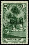 Colnect-2376-414-Stamps-of-Morocco.jpg