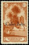 Colnect-2376-415-Stamps-of-Morocco.jpg