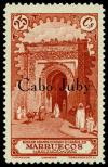 Colnect-2376-416-Stamps-of-Morocco.jpg