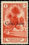 Colnect-2376-418-Stamps-of-Morocco.jpg