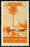 Colnect-2376-435-Stamps-of-Morocco.jpg