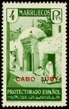Colnect-2376-443-Stamps-of-Morocco.jpg