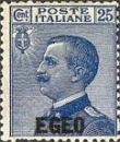 Colnect-1648-553-Italy-Stamps-Overprint--EGEO-.jpg