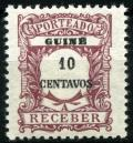 Colnect-1766-150-Postage-Due---centavos.jpg