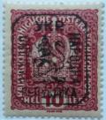 Colnect-3448-405-Austrian-stamp-with-black-overprint.jpg