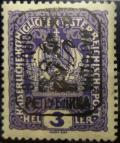 Colnect-3782-100-Austrian-stamp-with-black-overprint.jpg