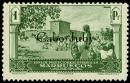 Colnect-2376-438-Stamps-of-Morocco.jpg