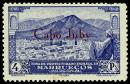 Colnect-2376-440-Stamps-of-Morocco.jpg