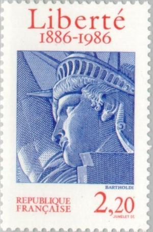 Colnect-145-693-Statue-of-Liberty.jpg