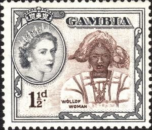 Gambia_1953_stamps_crop_3.jpg