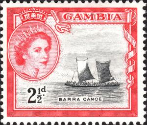 Gambia_1953_stamps_crop_4.jpg