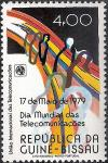 Colnect-1173-474-World-Telecommunication-Day.jpg