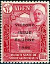 Colnect-6140-172-Victory-Overprinted-VICTORY-ISSUE-8TH-JUNE-1946.jpg