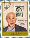 Colnect-666-494-Birth-Centenary-of-Pablo-Picasso.jpg