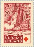 Colnect-158-977-Sailing-Frigate--quot-Turunmaa-quot-1771.jpg