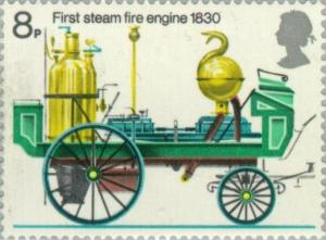Colnect-121-943-First-Steam-Fire-engine-1830.jpg