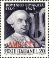 Colnect-1419-605-Bicentenary-of-the-birth-of-Domenico-Cimarosa.jpg