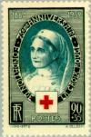 Colnect-143-220-75th-anniversary-of-the-founding-of-the-Red-Cross-1864.jpg