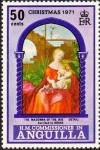 Colnect-1560-195-Madonna-of-the-Iris-ascribed-to-D%C3%BCrer.jpg