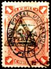 Colnect-1721-022-Definitives-with-triangle-and-UPU-overprint.jpg