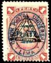 Colnect-1721-030-Definitives-with-triangle-and-UPU-overprint.jpg
