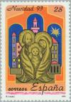 Colnect-178-958-The-Holy-Family.jpg