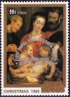 Colnect-1827-508-The-Holy-Family.jpg