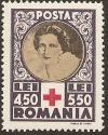 Colnect-2664-409-Queen-Mother-Helen-for-Red-Cross.jpg