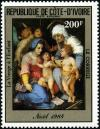 Colnect-2731-049-Holy-family-with-angels-by-Andreas-del-Sarto.jpg