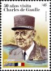 Colnect-3047-188-50-Years-since-the-visit-of-Charles-de-Gaulle.jpg