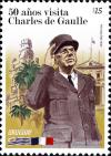 Colnect-3047-189-50-Years-since-the-visit-of-Charles-de-Gaulle.jpg