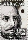Colnect-3106-939-Shakespeare-with-denomination-at-lower-right.jpg