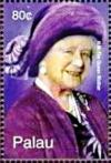 Colnect-3522-383-Queen-Mother-Elizabeth-1900-2002.jpg