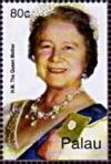 Colnect-3522-384-Queen-Mother-Elizabeth-1900-2002.jpg