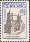 Colnect-4724-877-Cathedral-of-Panama.jpg